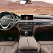 2014-bmw-x5-xdrive30d-interior-0003