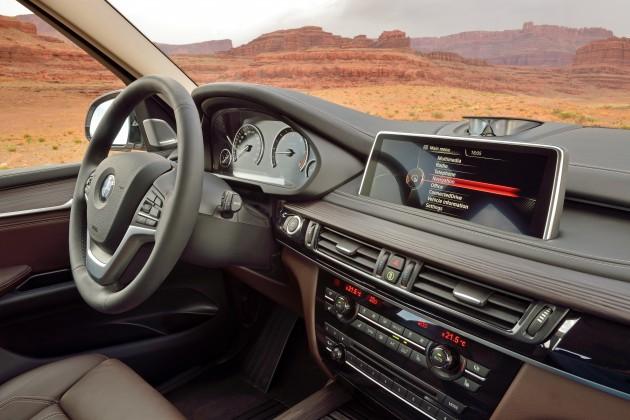 2014-bmw-x5-xdrive30d-interior-0006