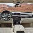 2014-bmw-x5-xdrive50i-interior-0002