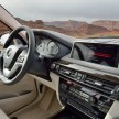 2014-bmw-x5-xdrive50i-interior-0004