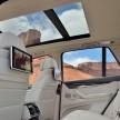 2014-bmw-x5-xdrive50i-interior-0005