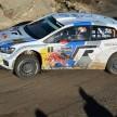 886x498px_vw-20130504-6949-max-VW-WRC13-05-DR1-1395