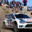 886x498px_vw-20130504-7079-max-VW-WRC13-05-KM1-0889
