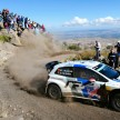 886x498px_vw-20130505-7087-max-VW-WRC13-05-KM2-1044