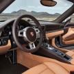 911 Turbo S-01