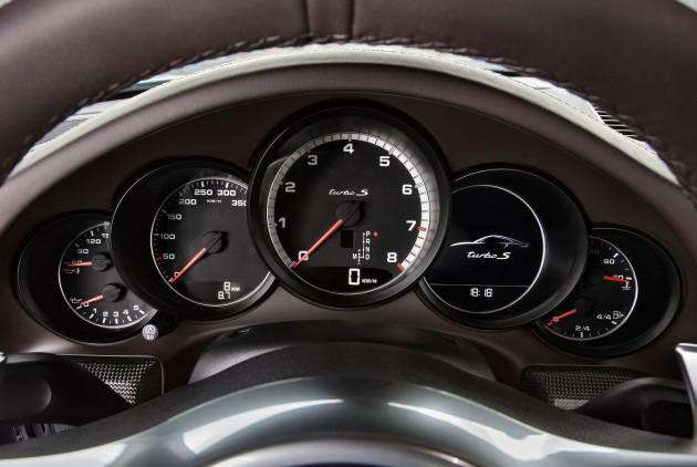 911 Turbo S-02