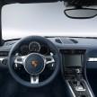 911 Turbo S-13