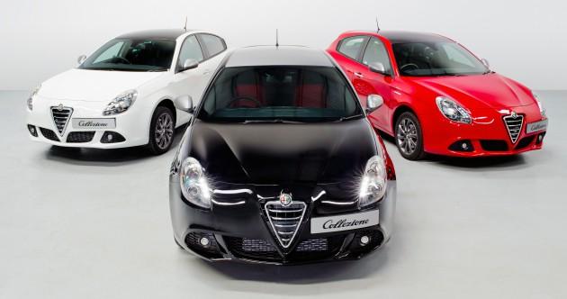 Alfa_Romeo_Giulietta_Collezione