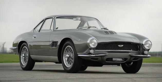 Aston-Martin-DB4GT