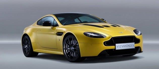 Aston V12 Vantage S-01