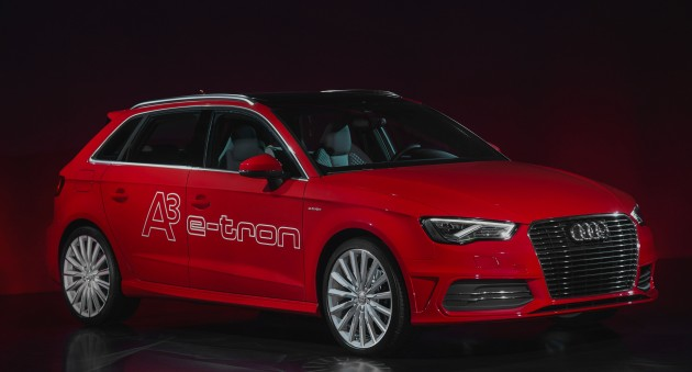 Audi_A3_Sportback_e-tron_01