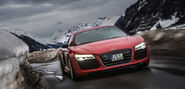 Audi_R8_e-tron_021