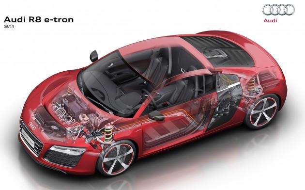 Audi_R8_e-tron_023