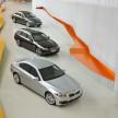 BMW_5_Series_LCI_0001