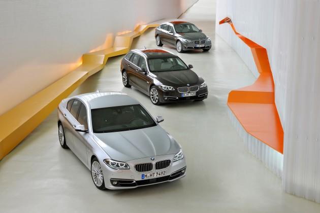 BMW_5_Series_LCI_0002