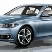 BMW_5_Series_LCI_ActiveHybrid5_0057