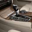 BMW_5_Series_LCI_ActiveHybrid5_0058