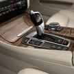 BMW_5_Series_LCI_ActiveHybrid5_0058