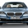 BMW_5_Series_LCI_ActiveHybrid5_0059