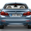 BMW_5_Series_LCI_ActiveHybrid5_0060