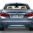 BMW_5_Series_LCI_ActiveHybrid5_0060