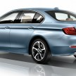 BMW_5_Series_LCI_ActiveHybrid5_0062