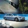 BMW_5_Series_LCI_ActiveHybrid5_0063