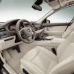 BMW_5_Series_LCI_GranTurismo0143