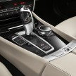 BMW_5_Series_LCI_GranTurismo0146