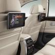 BMW_5_Series_LCI_GranTurismo0152