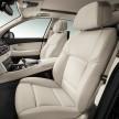 BMW_5_Series_LCI_GranTurismo0159
