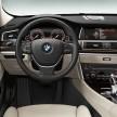 BMW_5_Series_LCI_GranTurismo0161