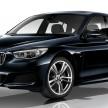 BMW_5_Series_LCI_GranTurismo0162