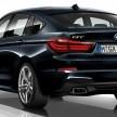 BMW_5_Series_LCI_GranTurismo0163