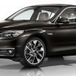 BMW_5_Series_LCI_GranTurismo0164