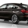 BMW_5_Series_LCI_GranTurismo0165
