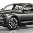 BMW_5_Series_LCI_GranTurismo0166