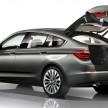 BMW_5_Series_LCI_GranTurismo0168