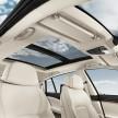 BMW_5_Series_LCI_GranTurismo0172
