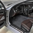 BMW_5_Series_LCI_GranTurismo0177