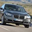 BMW_5_Series_LCI_GranTurismo0178