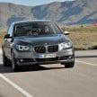 BMW_5_Series_LCI_GranTurismo0179