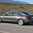 BMW_5_Series_LCI_GranTurismo0182