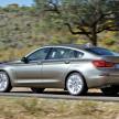 BMW_5_Series_LCI_GranTurismo0184
