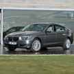 BMW_5_Series_LCI_GranTurismo0186