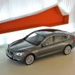 BMW_5_Series_LCI_GranTurismo0189