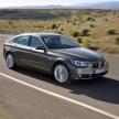 BMW_5_Series_LCI_GranTurismo0191