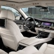 BMW_5_Series_LCI_GranTurismo0197