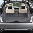 BMW_5_Series_LCI_GranTurismo0199