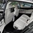BMW_5_Series_LCI_GranTurismo0201